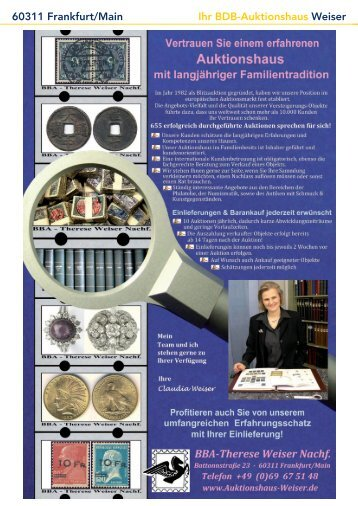 pdf mit weiteren Infos in neuem Fenster