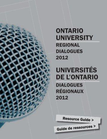 Download - Ontario Universities' Application Centre