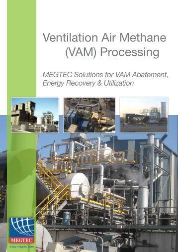 Vela Ventilator Systems Medwrench