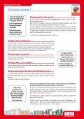 VIS MON CAMP - La toile scoute - Page 3