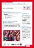 VIS MON CAMP - La toile scoute - Page 4