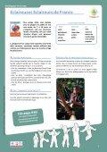 VIS MON CAMP - La toile scoute - Page 6