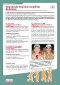 VIS MON CAMP - La toile scoute - Page 7