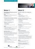 Eksamineret offentlig controller - Page 3