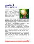 curso-de-hipnosis-conversacional-descargalo-aqui - Page 4