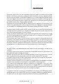 Als elke leerling telt - KBA - Page 7