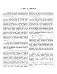Boletim ABIA especial - Page 4