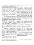 Boletim ABIA especial - Page 5