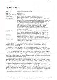 Borgarting lagmannsrett 12. mars 200213,1 MB - Toll og ...