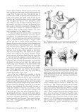 Ventilator-induced Lung Injury: From Barotrauma to Biotrauma - Page 2