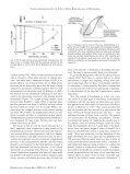 Ventilator-induced Lung Injury: From Barotrauma to Biotrauma - Page 6