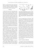Ventilator-induced Lung Injury: From Barotrauma to Biotrauma - Page 7