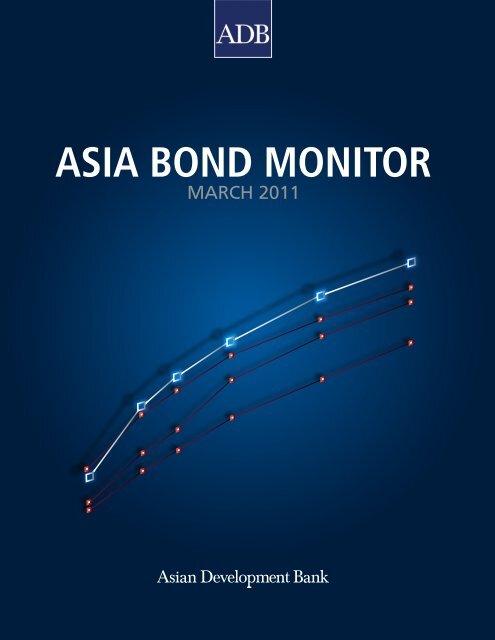 asia bond monitor - AsianBondsOnline - Asian Development Bank
