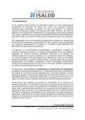 Departamento de Educación a Distancia Diplomatura en ... - Page 3