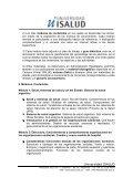 Departamento de Educación a Distancia Diplomatura en ... - Page 7