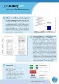 Technologisches Basisprogramm - Seite 2