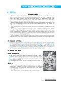 O INVITAŢIE LA PRÂNZ - CNT - Page 7