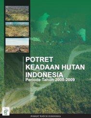PHKI_2000-2009_FWI_low-res