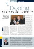 lo Sport deve essere lo Sport deve essere - Libertas - Page 4