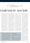 lo Sport deve essere lo Sport deve essere - Libertas - Page 5