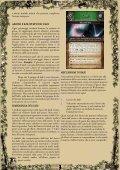nuovo sistema di dadi - La Locanda delle due Lune - Page 3