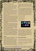 nuovo sistema di dadi - La Locanda delle due Lune - Page 4
