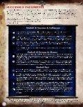 nuovo sistema di dadi - La Locanda delle due Lune - Page 5