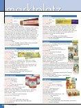 Marktplatz - BioHandel Online - Seite 2