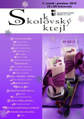 časopis PROSINEC 2012 Karolína word 03