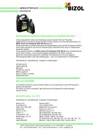 Newsletter runterladen (pdf) - ww.bizol.de
