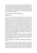 LA BIOTICA EN EL CONTEXTO DE LA VIDA H MUERTE - Page 2