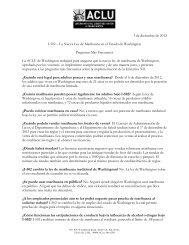 3 de diciembre de 2012 I-502 – La Nueva Ley de Marihuana en el ...