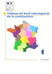 present.TBI, Feuillet 1 - Cellule Économique du Bâtiment et des ...