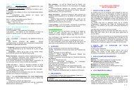 la-ccam-pour-les-nuls-pdf - Département d'information médicale