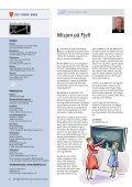 FJELL MENIGHET - Page 2