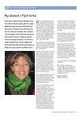 FJELL MENIGHET - Page 5