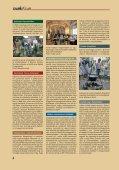 CSABA UTCA: ELHÁRUL AZ AKADÁLY - Savaria Fórum - Page 4
