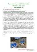 Agriparc du Mas Nouguier - Montpellier - Page 2