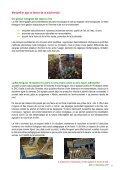 Agriparc du Mas Nouguier - Montpellier - Page 3