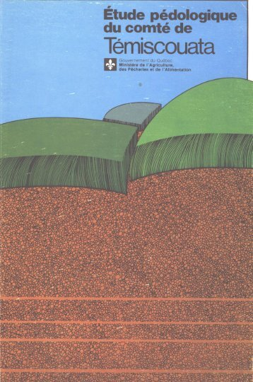 Untitled - Agriculture and Agri-Food Canada