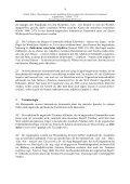 Bemerkungen zu einer geplanten deutsch-ungarischen - EPA - Seite 4