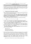 Bemerkungen zu einer geplanten deutsch-ungarischen - EPA - Seite 5