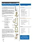 towing hardware - Page 2
