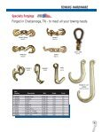 towing hardware - Page 3
