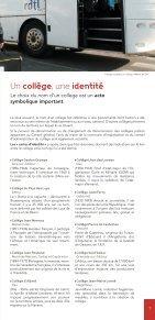 DANS LES - Conseil général des Landes - Page 7