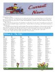 TM - National Chevy Association - Page 3