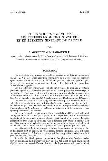 PDF (984.5 KB) - Animal Research