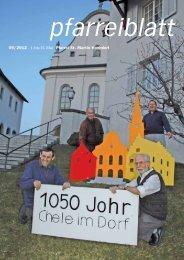 09 12.pdf - Pfarrei Hochdorf