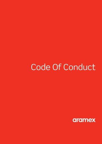 here - Aramex.org