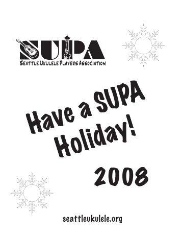 Christmas Song - Free Sheet Music Downloads